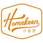 南京小香港食品有限公司