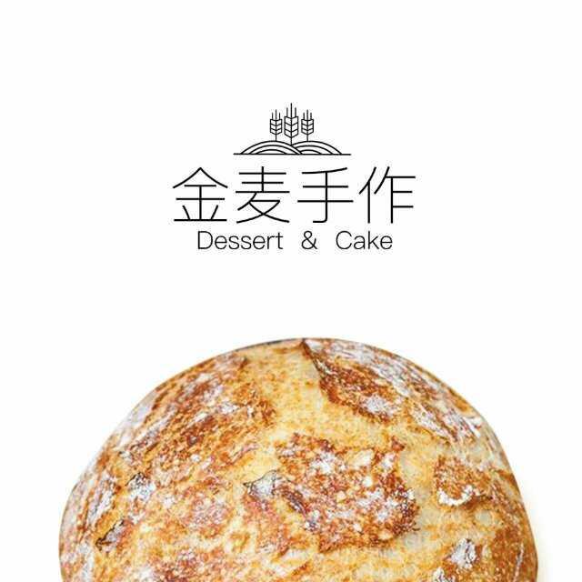 潍坊高密菲林凯克蛋糕店