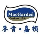 增城市麦肯嘉顿食品有限公司