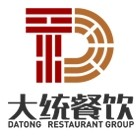 南京大统餐饮管理有限公司