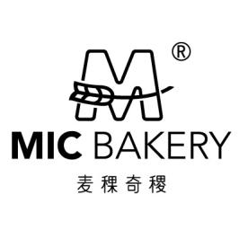 浙江省金华市麦稞奇稷食品有限公司