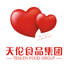 天伦食品集团有限公司