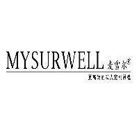 南京麦雪尔食品有限公司