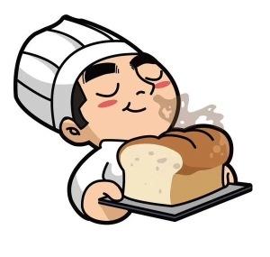 广州精亿食品科技有限公司