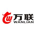 广州万联食品科技有限公司